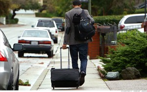 Faraz_Jaka_homeless-poker-player-luggage