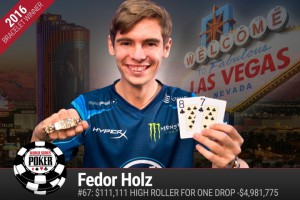 Fedor-Holz-winner-photo