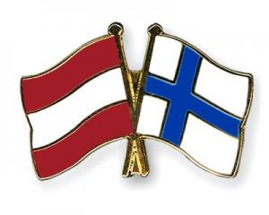 flag-pins-austria-finland