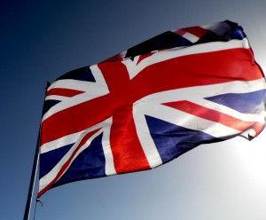 Flag_-_Great_Britain