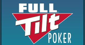 Full-Tilt-Poker-071111L_2.jpg