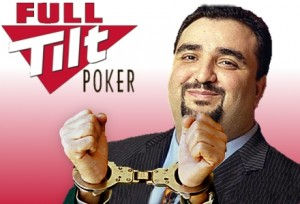 Full-Tilt-Ray-Bitar