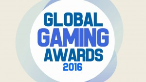 global_gaming_awards_2016