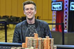 gordon-vayo-the-river-poker-series-winner
