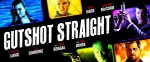 Gutshot-Straight