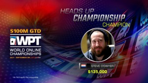 HU-Winner-Steve-Odwyer
