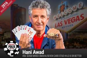 Hani_Awad_WSOP_2016_Event_36