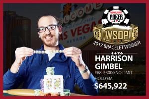 Harrison_Gimbel_WSOP_2017_Event_68