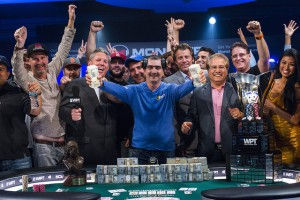 Harry-Arutyunyan-WPTour-Legends-of-Poker