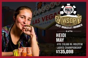 Heidi-May-winner-photo