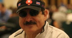 Humberto-Brenes-Poker-Stars
