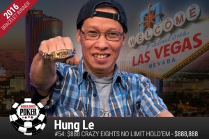 Hung-Le-winner-photo