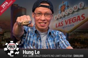 Hung-Le-winner-photo