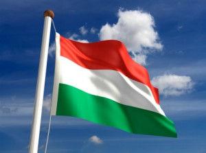 HungaryFlag