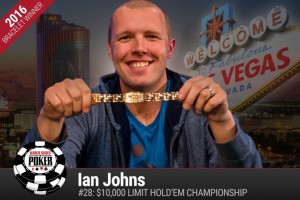 Ian-Johns-winner-photo