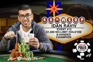 Idan_Raviv_WSOP_2015