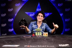 Ivan_Luca_Eureka_Poker_Tour