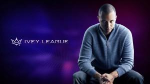 Ivey-League