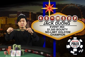 Jack_Duong_WSOP_2015