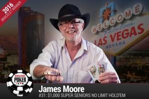 James-Moore-winner-photo