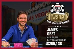James-Obst-winner-photo