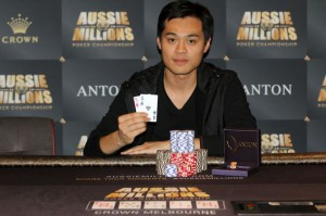 James_Chen_Aussie_Millions_2017