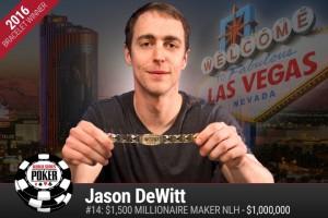 Jason-DeWitt-winner-photo1