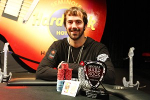 Jason-Mercier-Champion