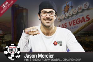 Jason-Mercier-winner-photo
