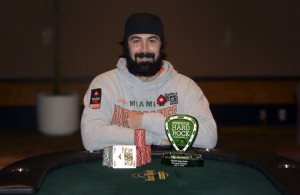 Jason_Mercier_Winner1