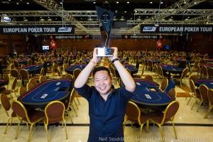 jasper-meijer-van-putten-ept-prague-main-event-winner
