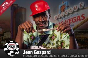 Jean-Gaspard-winner-photo