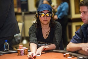 jennifer-tilly-on-wpt-five-diamonds