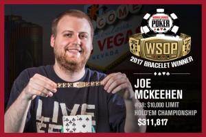 Joe-McKeehen-winner-photo