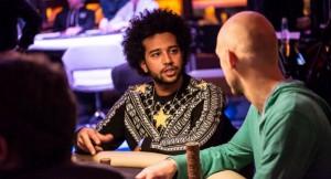Jogador-de-poker-Salman-Behbehani-e-preso-com-15Kg-de-drogas