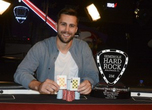 John-Andres-SHRPO-High-roller-winner