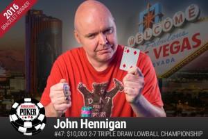 John-Hennigan-winner-photo