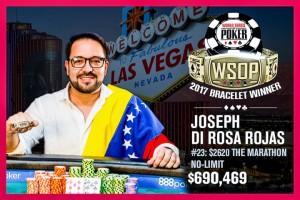 Joseph-Di-Rosa-Rojas-winner-photo