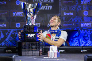 Julian-Thomas-Wins-bwin-WPT