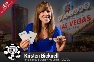 Kristen-Bicknell-winner-photo