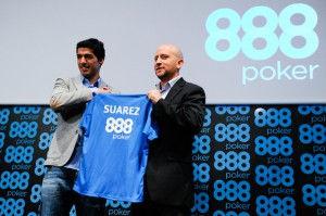 Luis-Suarez-888poker