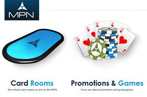 MPN_poker_network