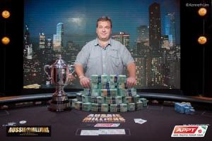 Manny_stavropoulos_Aussie_Millions_2015