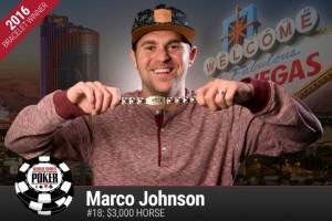 Marco-Johnson-winner-photo