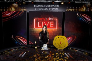Maria-Lampropulos-Wins-partypokerLIVE-MILLIONS-Main-Event