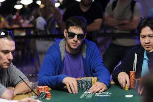 Mark-Newhouse-WSOP-2014-ME-5