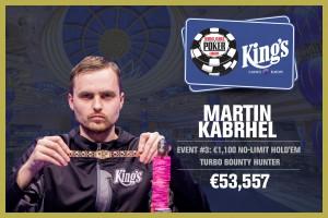 Martin Kabrhel-winner-photo