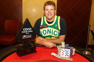 Matt_Affleck_Coco_Poker_Open_Champion_2015