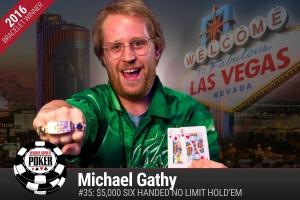 Michael_Gathy_WSOP_2016_Event_35