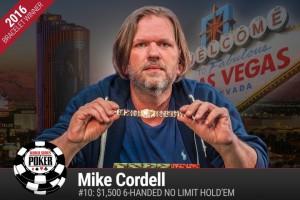 Mike-Cordell-winner-photo